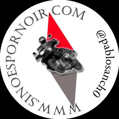 Sinoespornoir