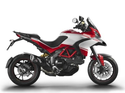 Ducati-Multistrada1200S-PikesPeak-600x449