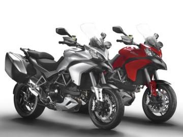 Ducati-Multistrada1200S-Touring-Multistrada1200-600x449