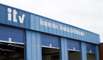 itv-510x296