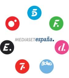 6b0w6kfv3w0mubxejh4ffc6658c74b9_mediaset-espana