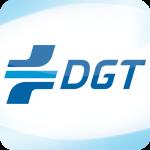 DGT_ico_apmovil