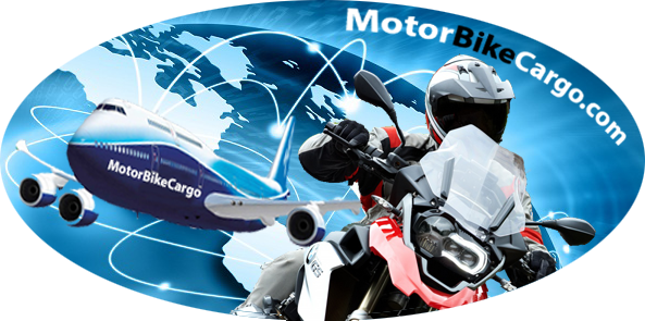 MotorBikeCargo Transporte Internacional de Motos