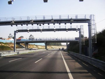 carreteras-peajes-portico