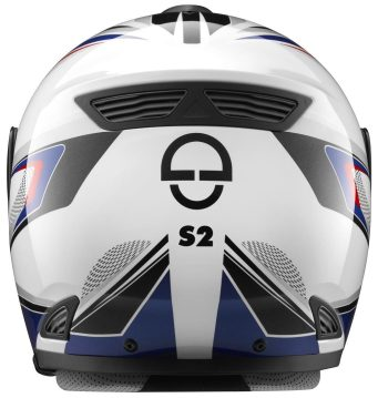 Schuberth-S2_Sport_Ghost-WB