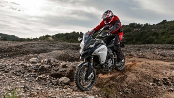 article-ducati-multistrada-enduro-2016-5649bd06c4a40