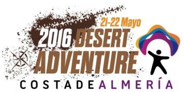 DESERT-ADVENTURE-2016_800-660x330