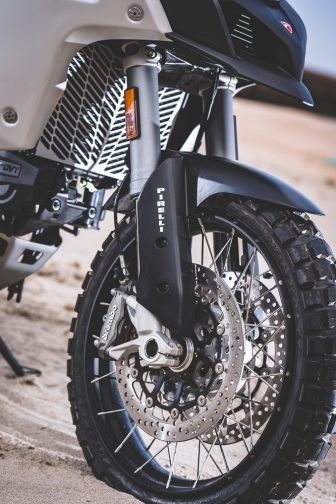 Ducati_Multistrada_1200_Enduro (20).jpg
