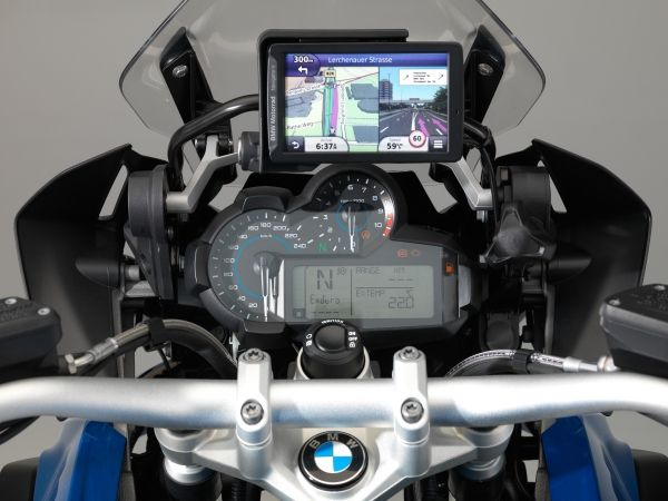 p90235586_lowres_the-new-bmw-r-1200-g