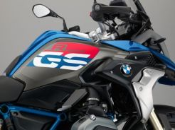 p90235593_lowres_the-new-bmw-r-1200-g