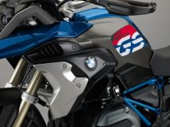 p90235595_lowres_the-new-bmw-r-1200-g